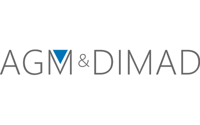 AGM & DIMAD S.A.