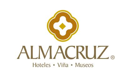 ALMACRUZ – Hotel y Centro de Convenciones