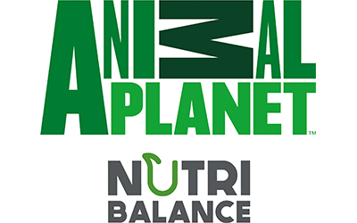 Animal Planet Nutribalance