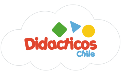 DIDACTICOS CHILE