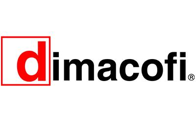 DIMACOFI
