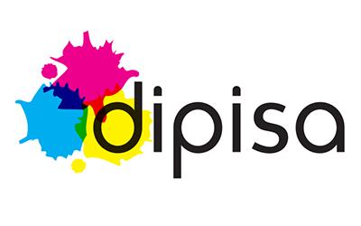 DIPISA