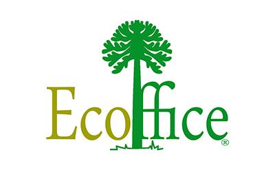 Ecoffice Ltda