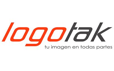 Comercial LOGOTAK SPA