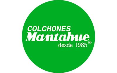 Industrias Mantahue
