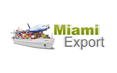Miami Export Spa