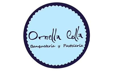 Ornella Cella