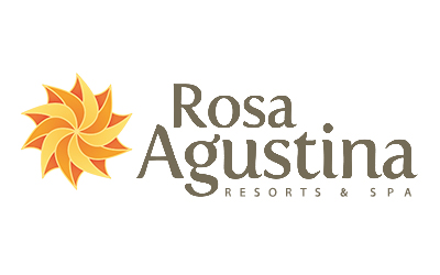 Rosa Agustina Resorts & Spa