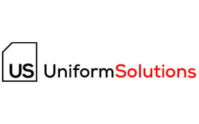 Uniform Solutions Chile