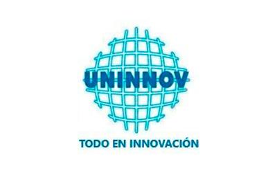 UNINNOV CHILE