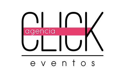Agencia Click