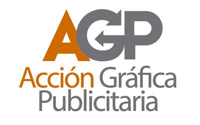 AGP Acción Gráfica Publicitaria