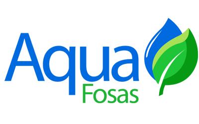Aqua Fosas Ltda