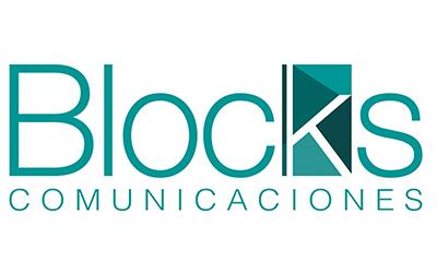 Blocks Comunicaciones Ltada