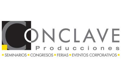 Conclave Producciones