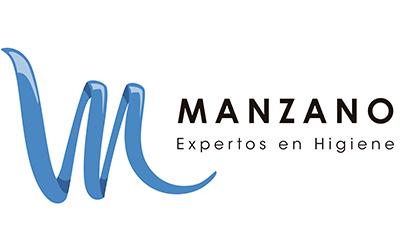 Distribuidora Manzano S.A