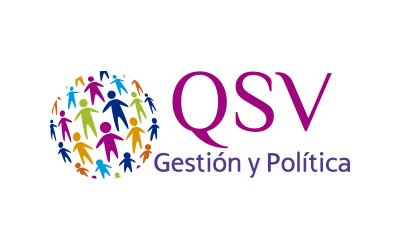 QSV Gestión y Política