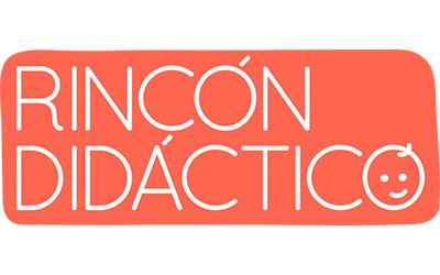 Rincon Didáctico