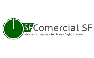 Comercial SF