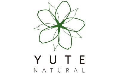 Yute Natural