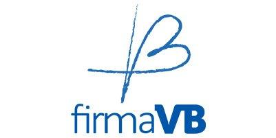 Logo Expo Femer