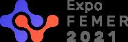 ExpoFEMER 2019